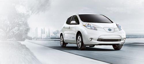 Automobile financing El Paso, TEXAS, Nissan Funding through Casa Nissan