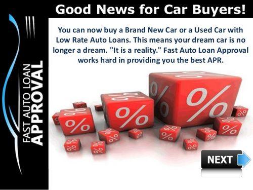 Provident loan company seattle wa