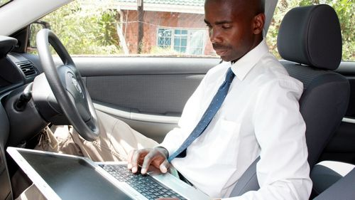 Fast Ideas to Purchase Auto insurance On the internet