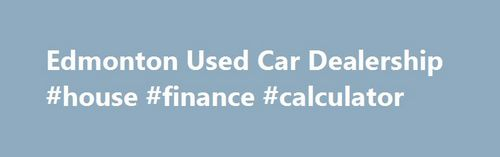 In the event you undertake the six-year auto loan? CBS Information