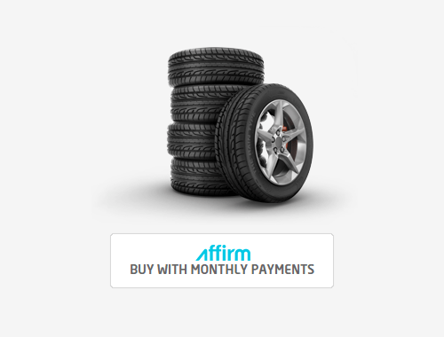 Open public Financial institution Aitab Employ Purchase-i Auto loan -- Lengthy Payments