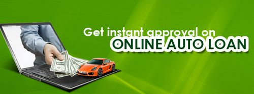 PNC Financial institution Car loan Payback Telephone number: Lic Mortgage Towards Plan