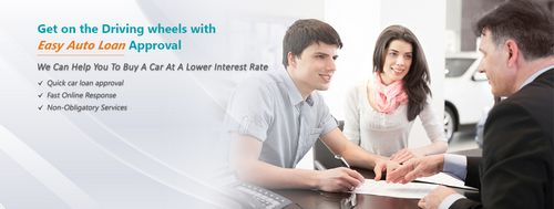 Regular Chartered EZ Personal bank loan -- Higher Quantity from A low interest rate